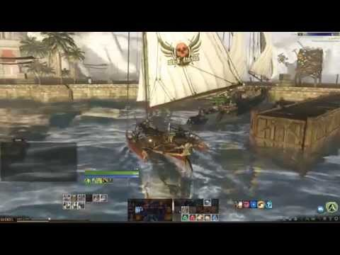 Guia Trade Pack & Rotas by Oslow Gamer - ArcheAge - Death Law