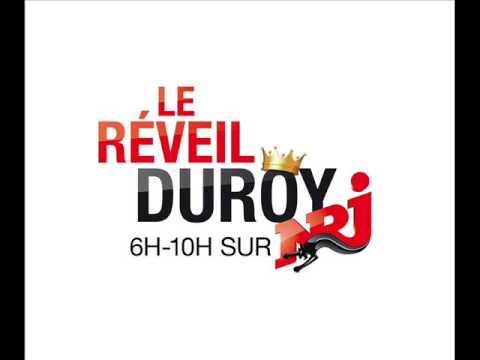 LE REVEIL DUROY – Olivier Duroy est une agence de voyage