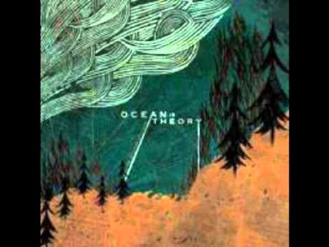 By No Means - Ocean Is Theory (Into The Mouths Of Lions)