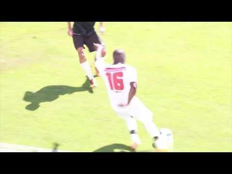 Olavo Boa Morte - Estágio Sindicato de Jogadores Profissionais de Futebol 2013/2014