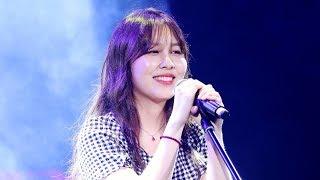 download lagu 4k 170722 권진아 Full Ver. 파크콘서트-성남 직캠 By 비몽 gratis