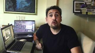 La formula para ser partner de youtube, Como ganar dinero con vídeos y como hacer negocios OnLine