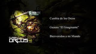 Download lagu Cumbia de los Orcos - Guzens