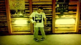 Download Lagu Kubaz - Ostatnio - [C-Walk] Gratis STAFABAND