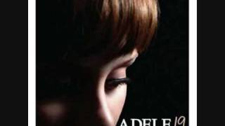 Watch Adele Daydreamer video