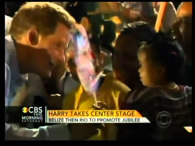 PrinceHarry_RoyalTour_CBSThisMorning.mov