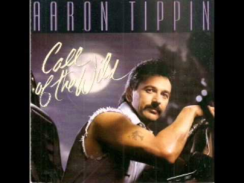 Aaron Tippin - Nothin