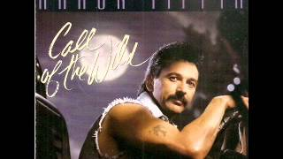 Watch Aaron Tippin Nothin In The World video
