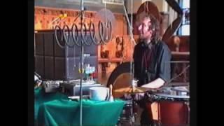 Matthiaskaul Plays His Piece Majakowski Kuerzer
