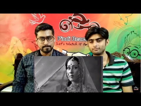 Pakistani Reaction To | Top 10 haunted places in India | PINDI REACTION |