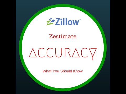 Does Zillow Know More About Home Prices Than Local Real Estate Agents?