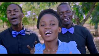 NYAHANGA YOUTH CHOIR - NENO - VIDEO BY ARARAT STUDIOS