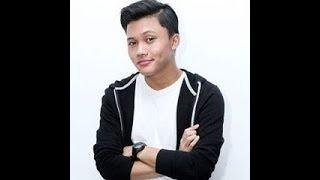 download lagu Rizky Febian - Akad Cover  Payung Teduh gratis