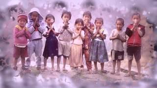 Shantiko Bigul by Mukti and Revival