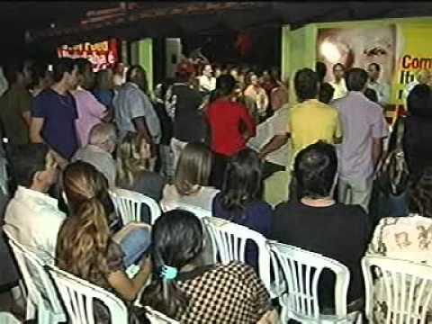 PSB define rumos políticos em Ituiutaba