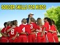Download Soccer Skills & drills for kids,U8 Soccer Dribbling Drills And Skills For Kids in Mp3, Mp4 and 3GP