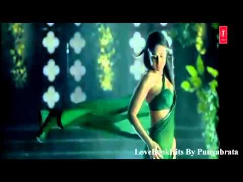 VideoMingcom - Bollywood HD Videos, Hindi HD Video Songs