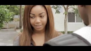 Jasmine Avery Acting Reel 10/2016