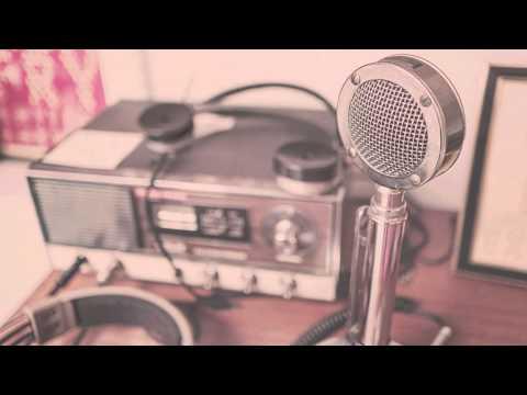 Feelo - Happy inspiring Guitar Hip Hop rap Instrumental: seize The Day video