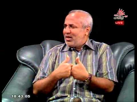 Minnel Shakthi TV 22nd June 2014