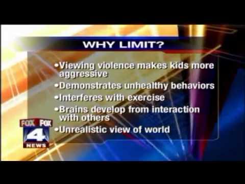 TFC Set Limits for Your Kids.mp4