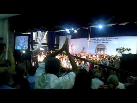 Vittaldas Bhajans-9-10-08-10 video