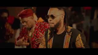 Umu Obiligbo – Culture (Official Video) ft Flavour Phyno