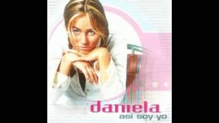Watch Daniela Aleuy El Juego Del Amor video