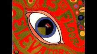 Watch 13th Floor Elevators Thru The Rhythm video