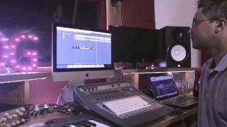 download musica Produção al - A Importância de Escrever o Arranjo