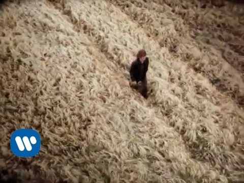 Ligabue - Il mio pensiero (videoclip)