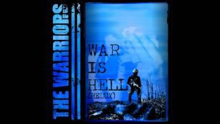 Watch Warriors Scene Celebrity video