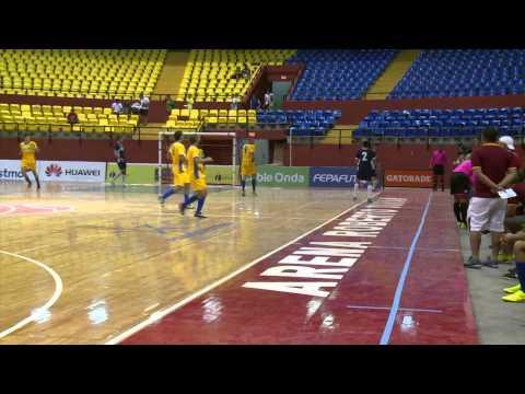 inauguracion-iii-torneo-nacional-de-futsal-copa-argos