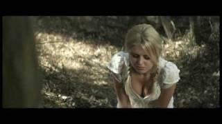 Jessica Janos - Prettyface shoot with Lorraine Nicholson igg.me/at/prettyface