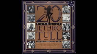 Watch Jethro Tull Crossword video