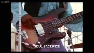 Download Lagu The Santana - Story Angels and Demons- [subtitulos] part 3 Gratis STAFABAND