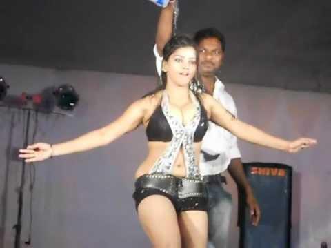 Title: Kgp nanga dance matapuja 2011.2
