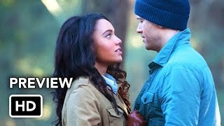 "DC's Legends of Tomorrow 2x13 Inside ""Land of the Lost"" (HD) Season 2 Episode 13 Inside"