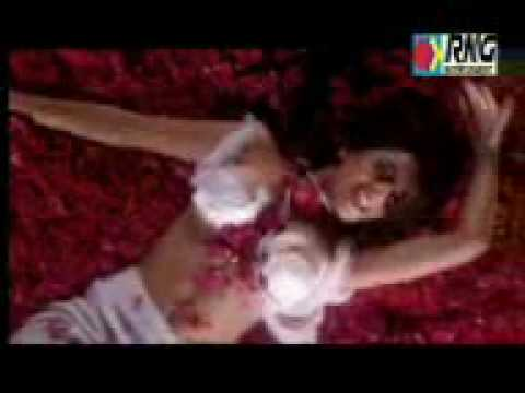 hindi new movies song.3gp