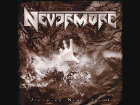 Nevermore - Beyond Within