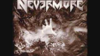 Watch Nevermore Beyond Within video