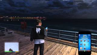 GTA 5 -  I'M AN ORCA (How to find the Peyote)