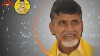 special-av-on-chandrababu-naidu-lion-audio-launch-balakrishna-trisha-krishnan-radhika-apte