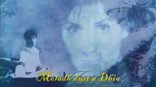 Athair Ar Neamh (Father in Heaven) - Enya
