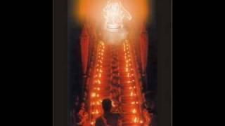 sabarimala padippattu-Ayyappa songs