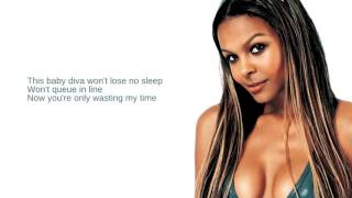 Watch Samantha Mumba Believe In Me video