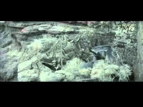 Letters from Iwo Jima   Landing Scene