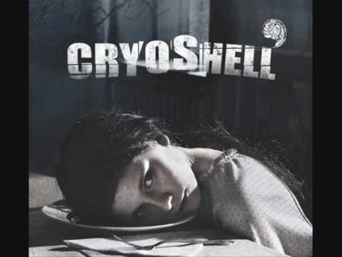 Cryoshell - Come To My Heaven
