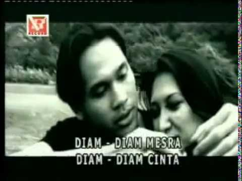 Dunia Milik Kita By Leo Waldy ( Official Video ) video