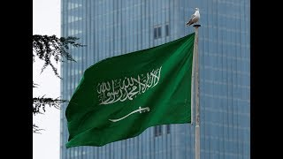 شروط تجديد الإقامة للوافدين بالسعودية